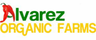 Alvarez Organic Farms